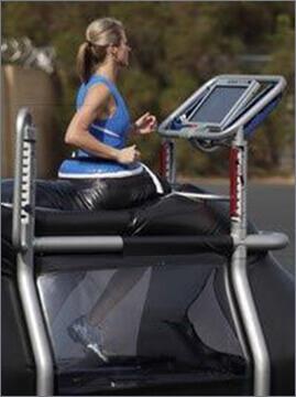 Picture4 Alter G Anti Gravity Treadmill