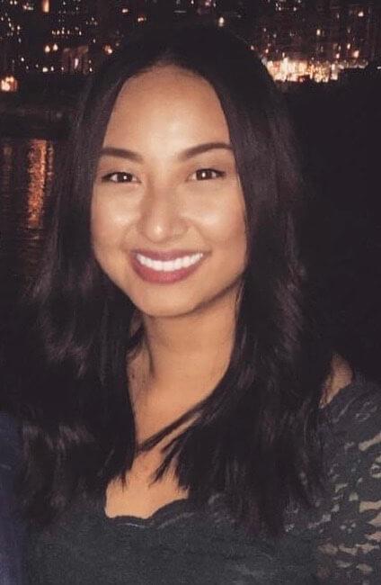 Nicole Pineda