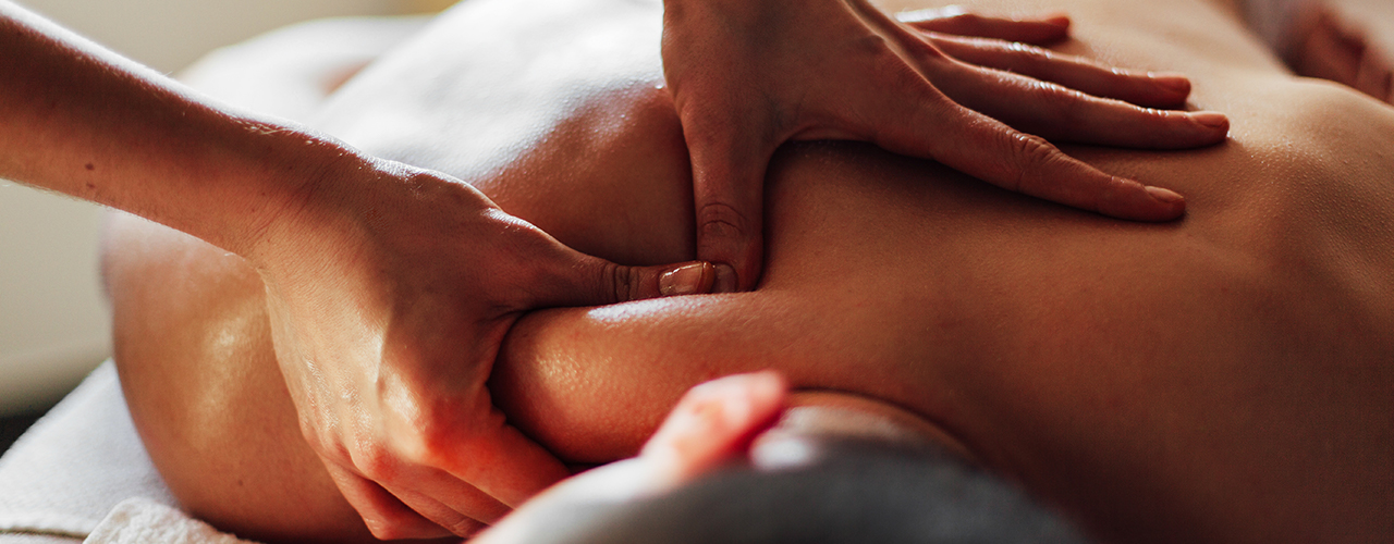 Therapeutic Massage Therapy Chicago, Beverly, Bridgeport, Glenview, Lincoln Park, Northwest Side Chicago, IL