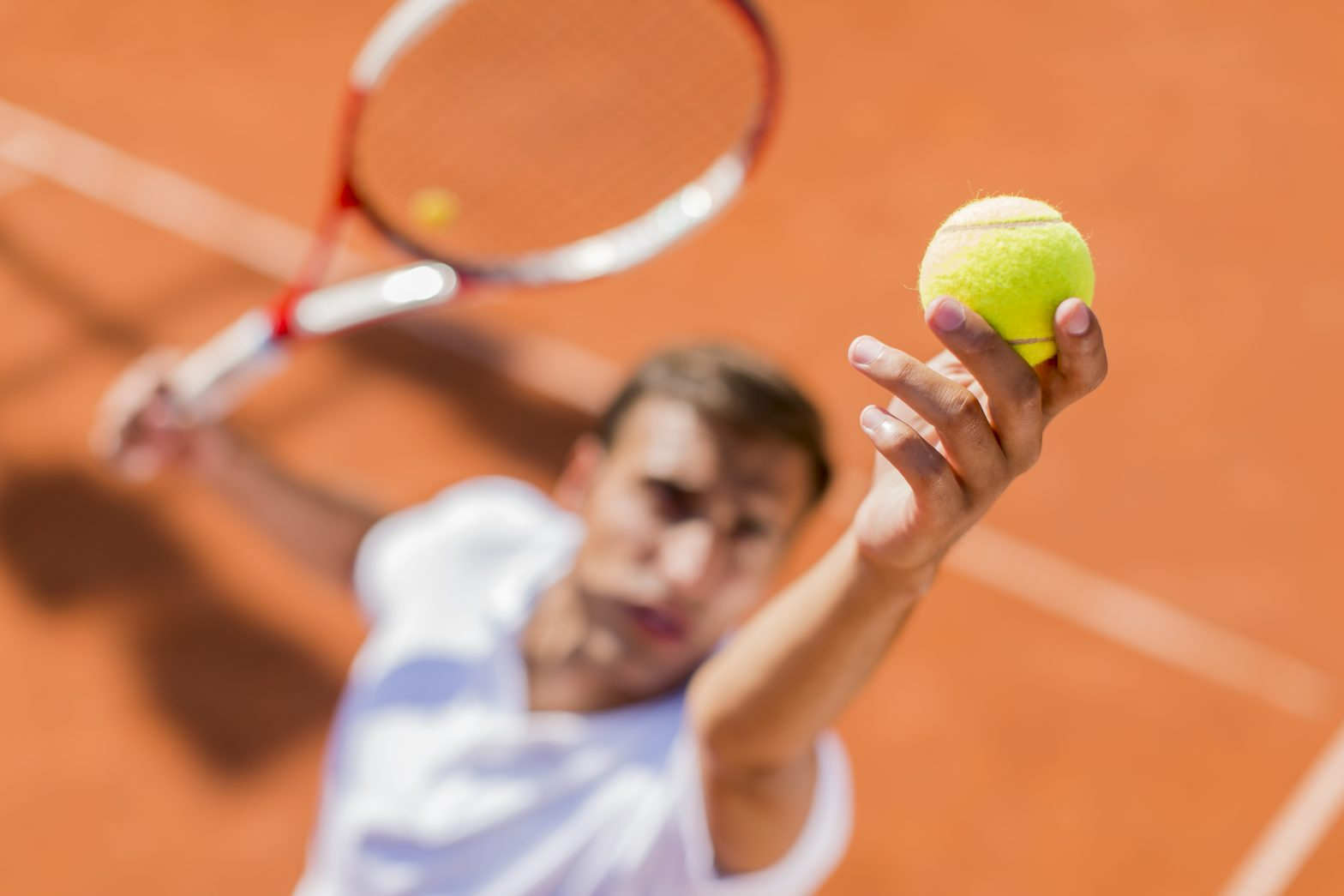 Tennis Rehab Chicago, Beverly, Bridgeport, Glenview, Lincoln Park, Northwest Side Chicago, IL