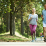 Prevent Avoidable Injuries with Physical Activity